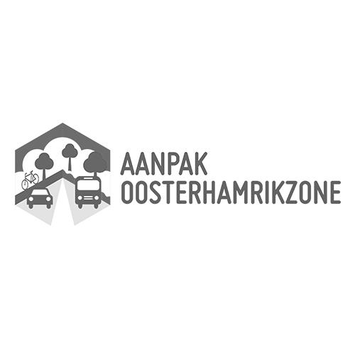 aanpak-oosterhamrikzone-zw