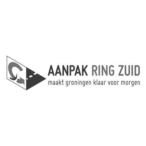 aanpak-ring-zuid-zw