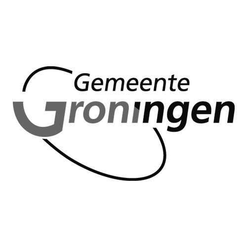 gemeente-groningen-zw