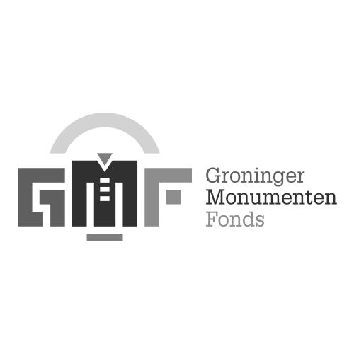 groninger-monumenten-fonds-zw