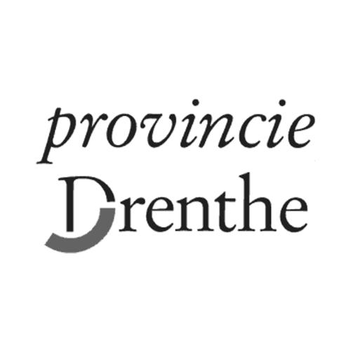 provincie-drenthe-zwpng
