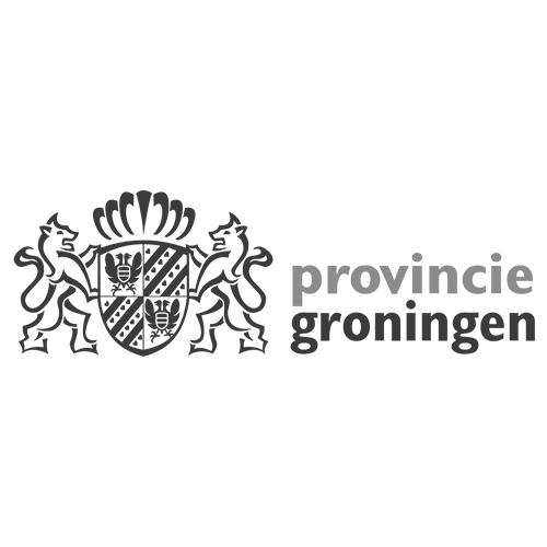 provincie-groningen-zw