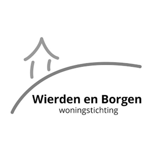 wierden-en-borgen-zw